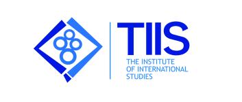 The Institute of International Studies