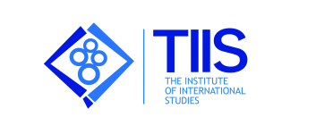 Logo of The Institute of International Studies